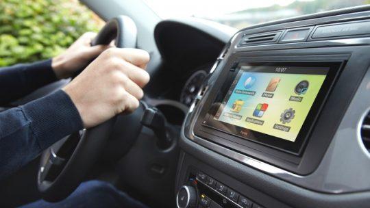 Méthodes pour améliorer la réception radio AM avec un autoradio à prix abordable